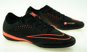 Buty  Nike MercurialX Finale IC - SAFARI
