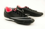 Buty NIKE JR Mercurial Vortex II TF