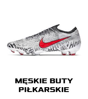 Sklep piłkarski – sklep sportowy Rzeszów | Butyzakupy.pl