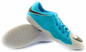 best service 5b20a 221e1 Buty Nike Hypervenom Phelon IC 852563-104