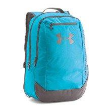 f8b4b98cdcdb5 Niebieski plecak szkolny Under Armour Storm Backpack 1273274-929