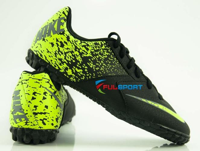 Buty Nike BOMBAX TF 826486 007 TURFY