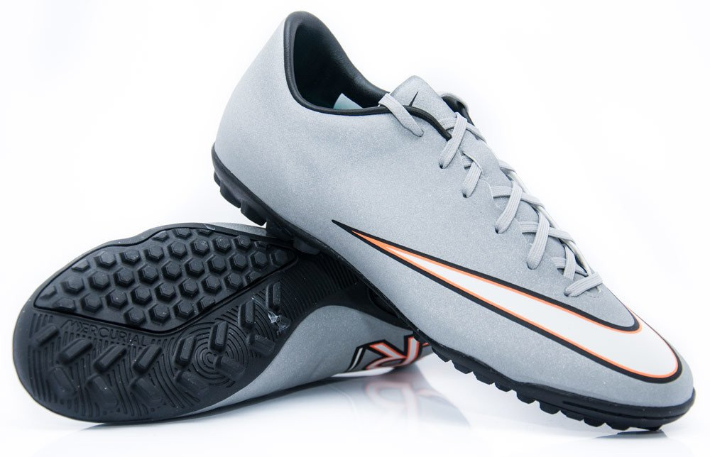 Nike Mercurial Victory V TF CR7 684878 003