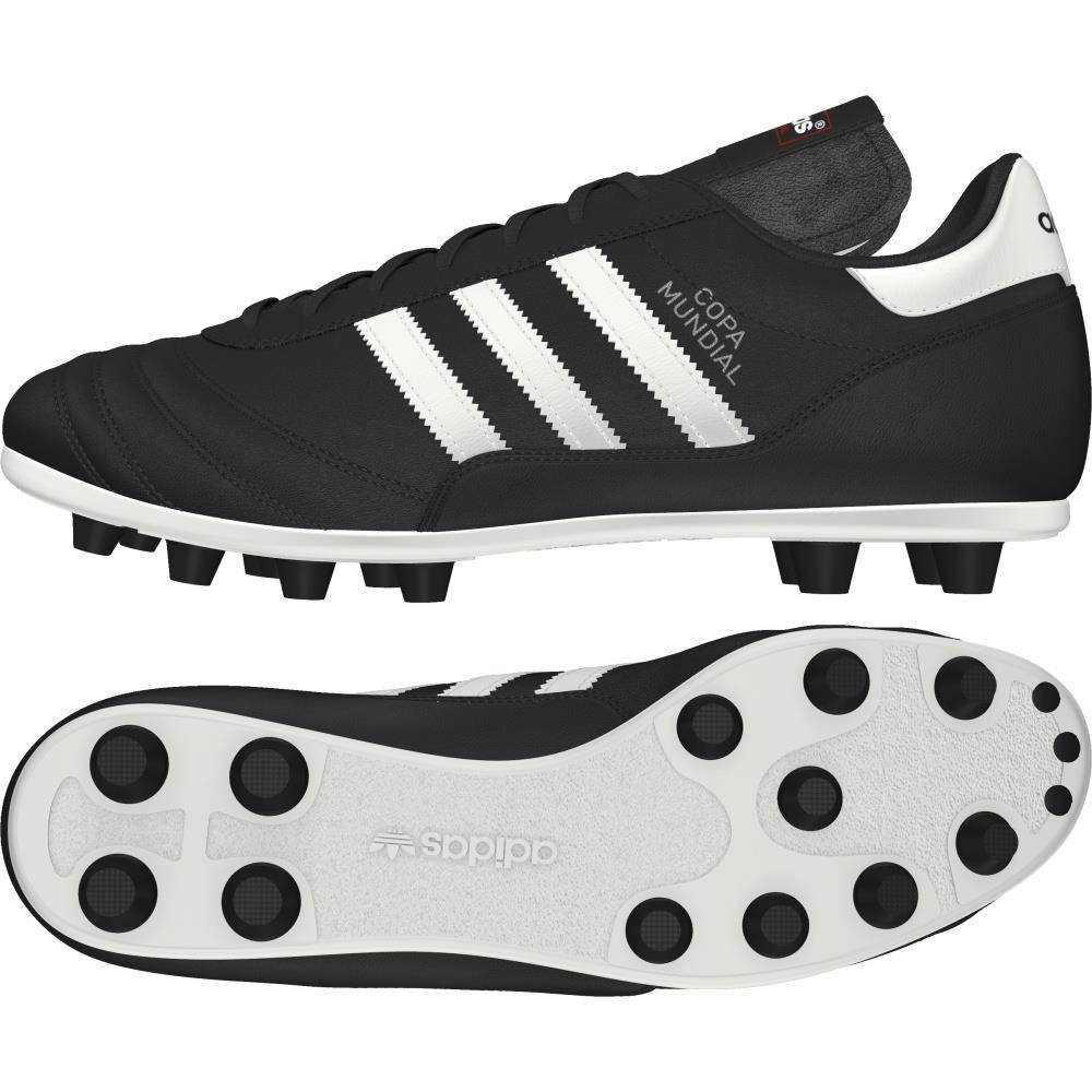 check out 43dd1 1f3aa ... Buty Adidas Copa Mundial 015110 ...
