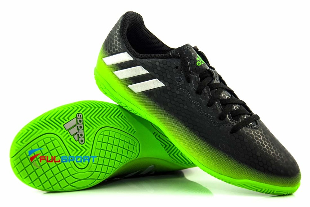 0e33de3816ca5 buty adidas halówki b224105749af6e3b62dbc48c972b52bb