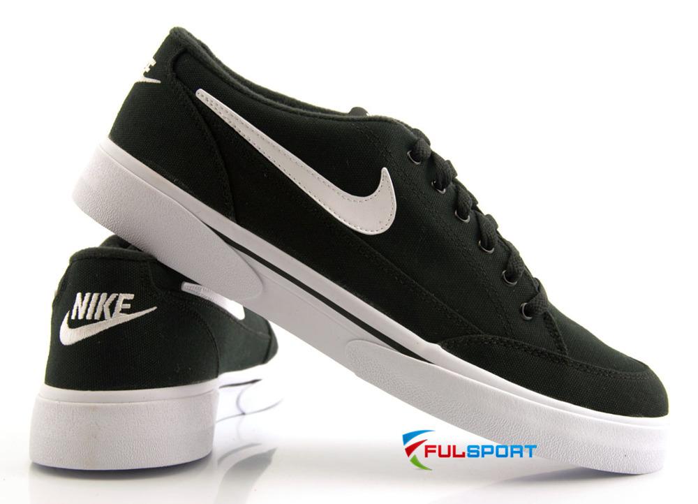... Nike Gts Txt 840300-010 ... ea8ec28062