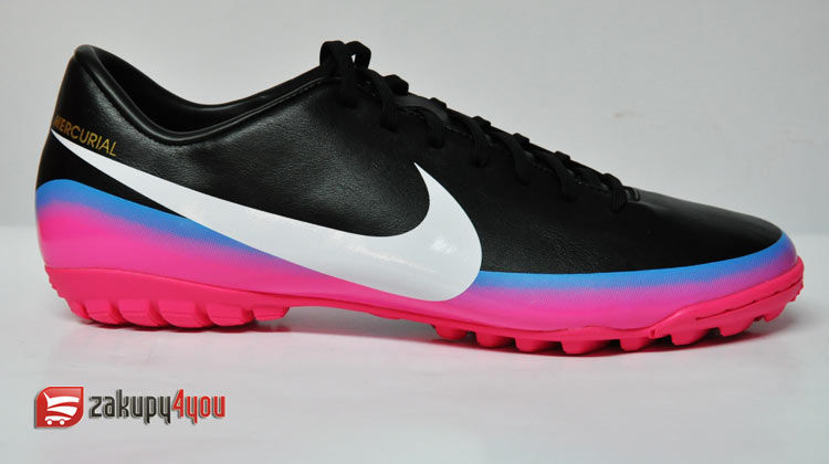 the latest ff3ce 20da8 39 b67d5 27b23  coupon code buty nike mercurial victory cr iii tf eae04  44efd