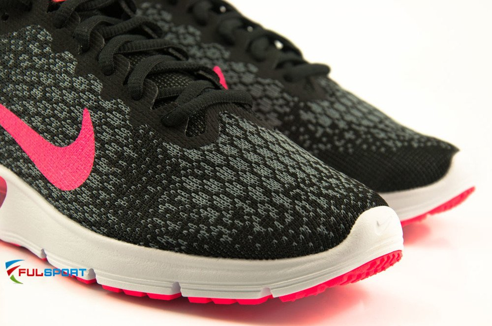 Buty Nike Air Max Sequent 852465 006
