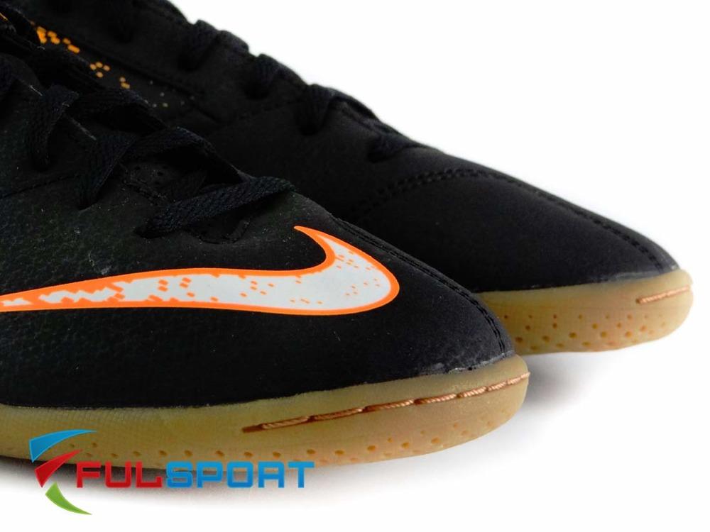 Buty Nike Bombax IC 826487 002 JR