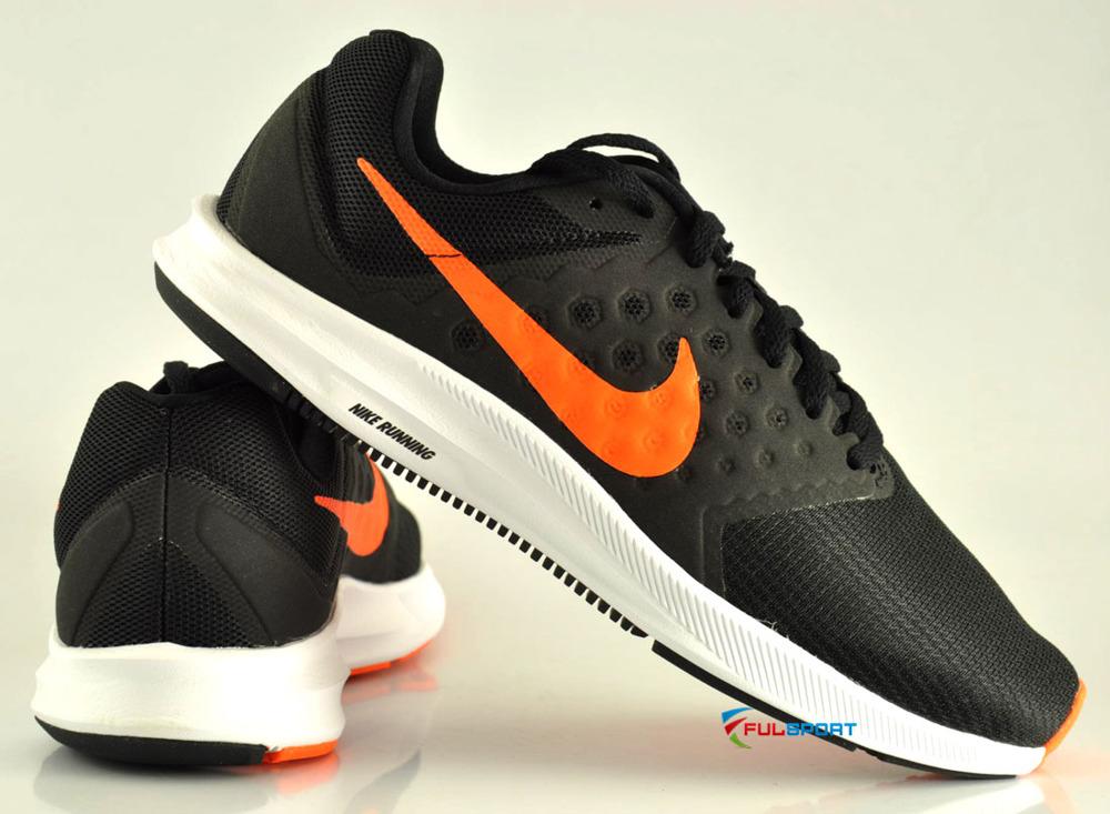 Buty Nike Downshifter 7 852459 006
