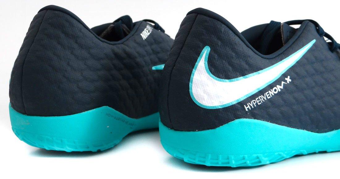 info for c88a4 6bef4 ... Buty Nike HypervenomX Phelon IC 852563-414 Kliknij, aby powiększyć ...