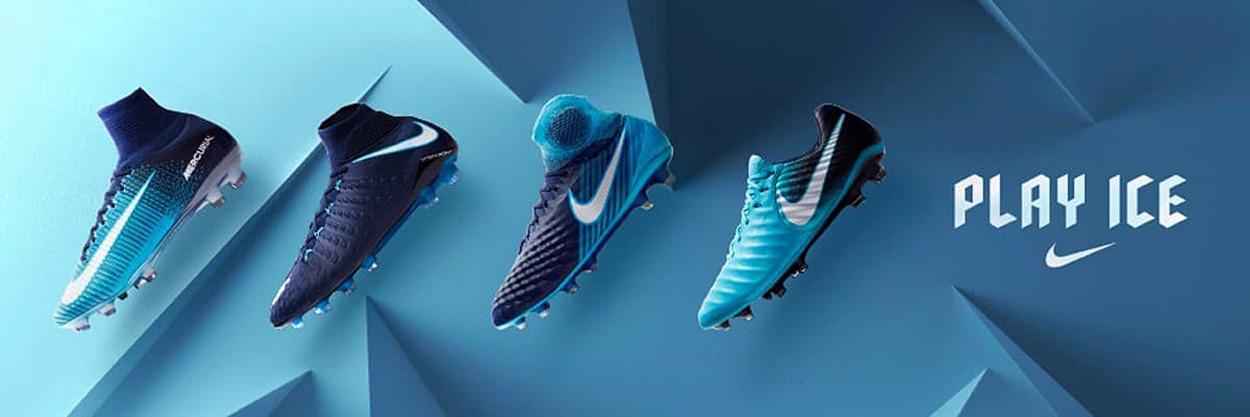 quality design 244dc 59f03 ... Buty Nike HypervenomX Phelon IC 852563-414 Kliknij, aby powiększyć