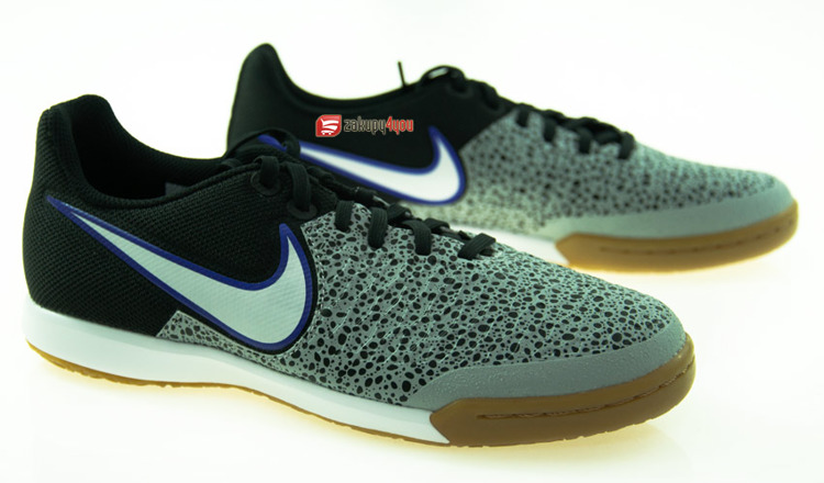 374f47174760 ... Buty Nike MagistaX Pro IC - Liquide Chrome ...
