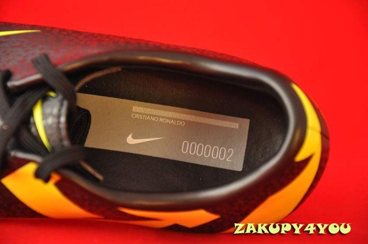 new product dba48 eca6a polplButy-Nike-Mercurial-Miracle-II-Fg-seria-Cristiano-Ronaldo-62.jpg