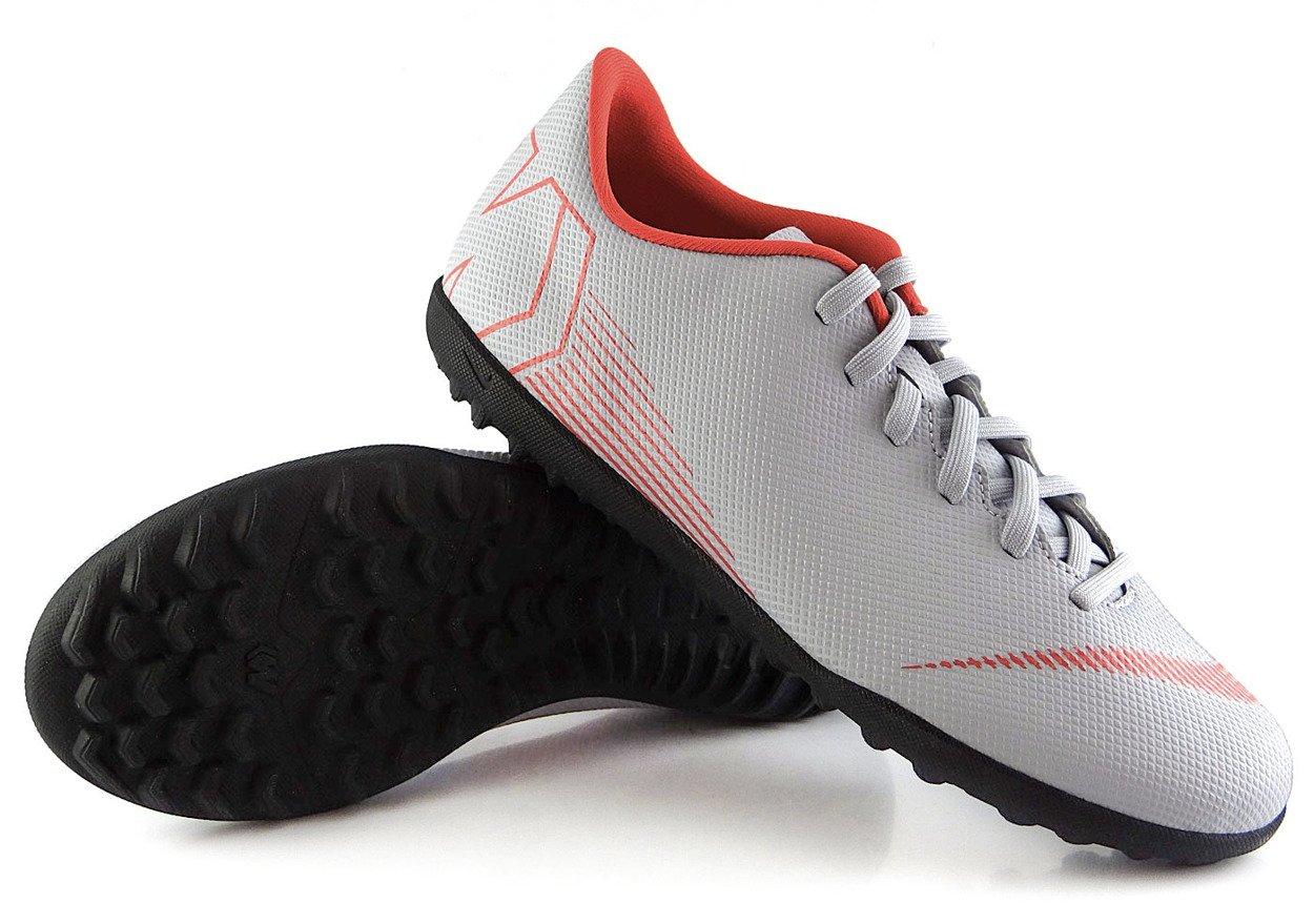 21ef3645 Buty Nike Mercurial Vapor Club TF AH7355-060   Sklep Butyzakupy.pl
