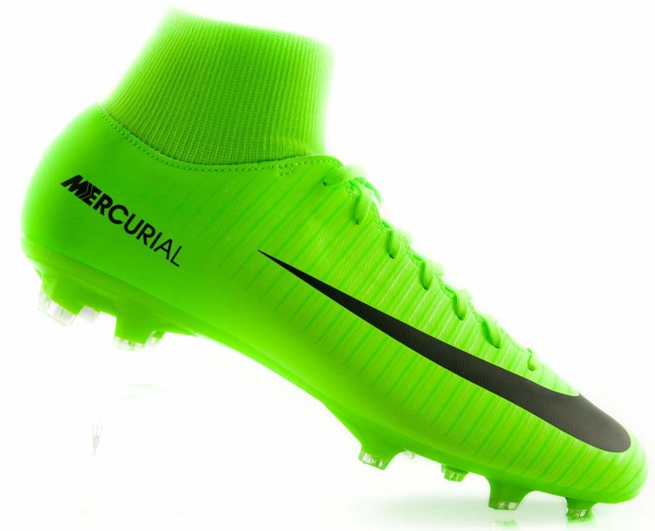 wykwintny styl wysoka moda słodkie tanie Buty Nike Mercurial Victory DF FG 903609-303