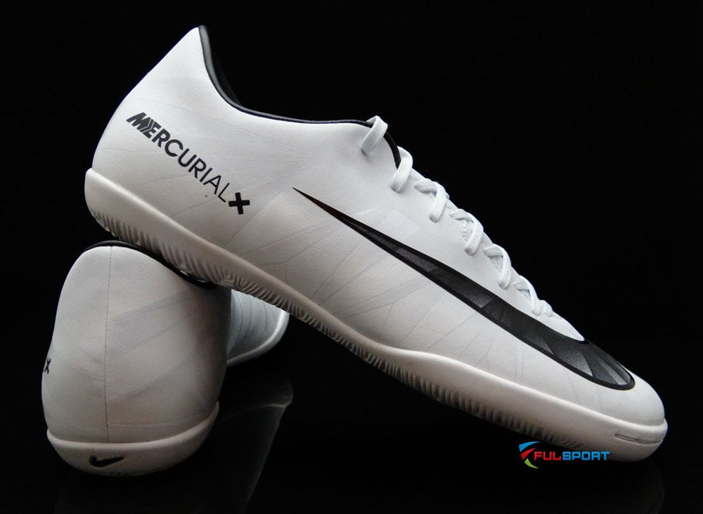 SALE $119.95 Add to Cart for Price Nike MagistaX Proximo