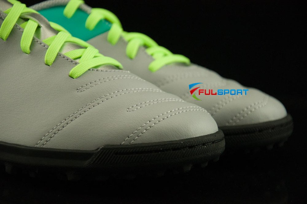 Buty Nike Tiempo Rio III TF JR 819197 003 Trufy