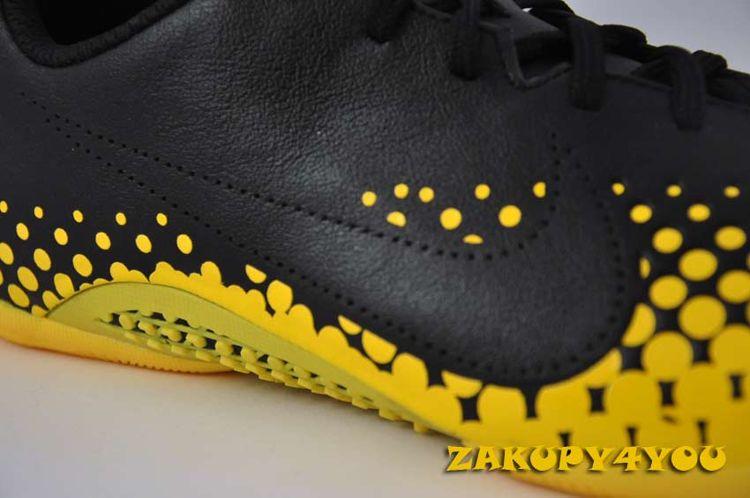 online store f6a43 eef21 polplButy-halowe-5-Five-Nike-Elastico-Finale-32.jpg