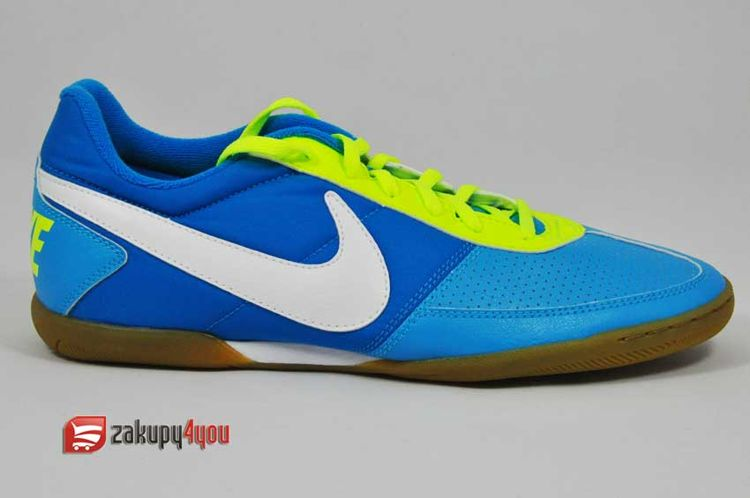 Buty halowe Nike Davinho