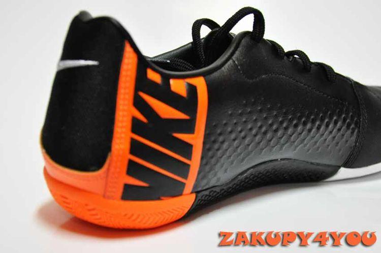 46d15bb3f03 ... Buty halowe Nike Five Elastico Pro ...