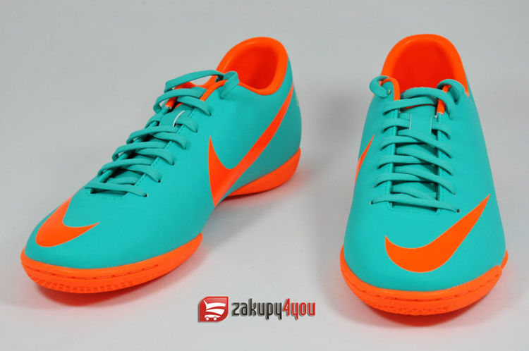 low priced 309a9 2b615 closeout buty nike mercurial victory iii ic opinie 7a4b9 b97e6