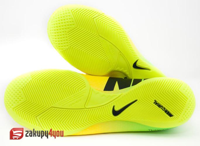 Buty na halę Nike Mercurial Victory IV IC