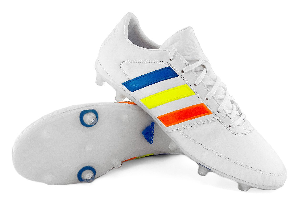 adidas Gloro 16.1 FG Męskie buty piłkarskie Trawa