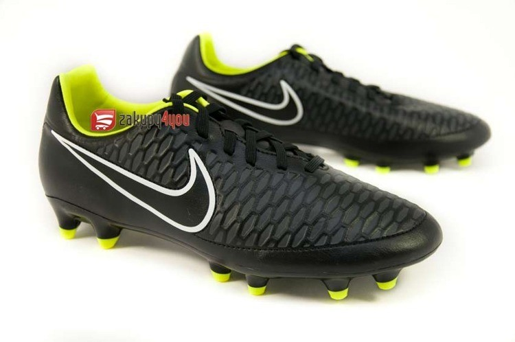 innovative design 2ef66 eb0ea ... Buty piłkarskie Nike Magista ONDA FG ...