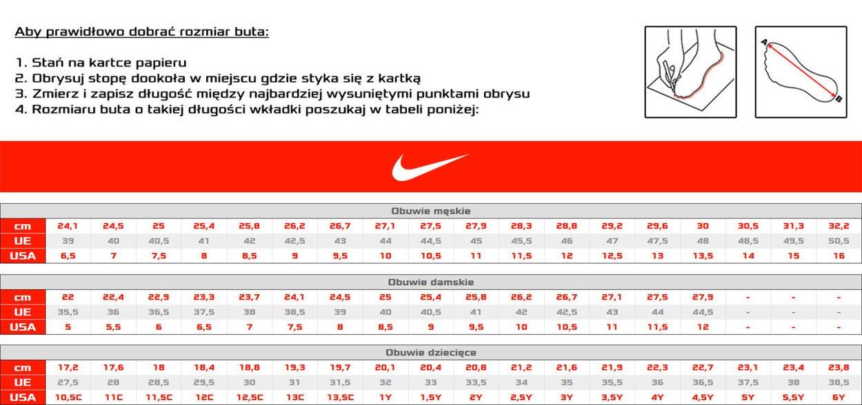 448850ed Czerwone buty piłkarskie na halę Nike Hypervenom Phade IC 852583-616 ...