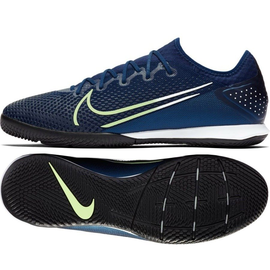 ممل التفوق خنفساء Buty Sportowe Nike Halowki Outofstepwineco Com