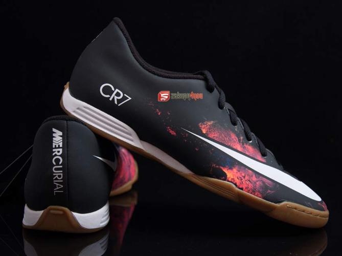 ... Halówki Nike Mercurial Vortex IC CR7 ... 76798c507d69e