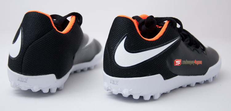 buy online a4061 053fd Halowki Nike MercurialX Pro Street TF Junior