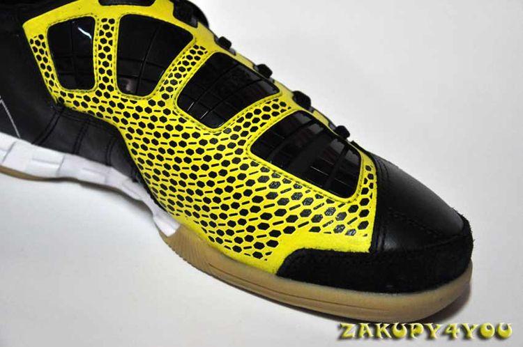 a4e9ba5a21e95 https://www.butyzakupy.pl/product-pol-3-Buty-halowe-5-Five-Nike ...