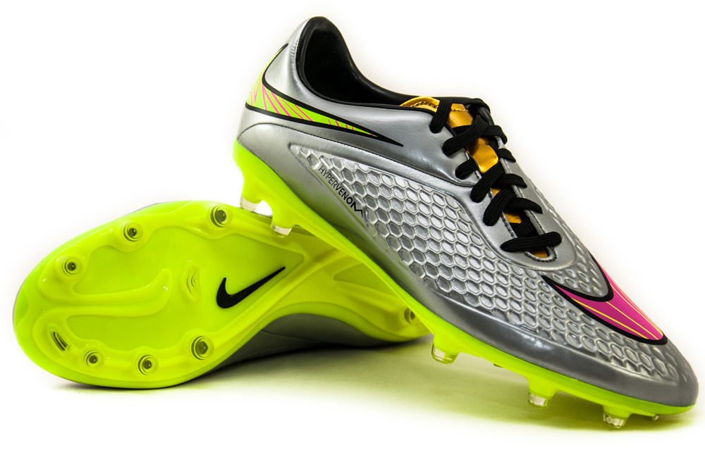 add4bd5dad3 ... promo code for korki nike hypervenom phelon premium fg liquid diamond  d4318 30a78