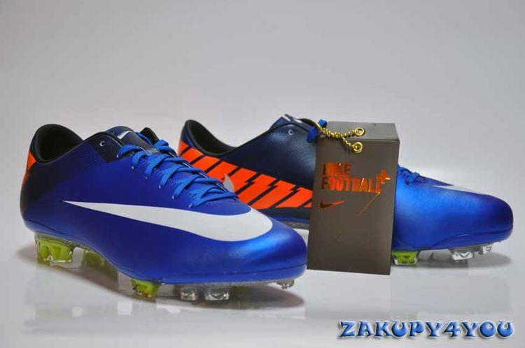 101e78199f63 ... Korki Nike Mercurial Vapor VII ...