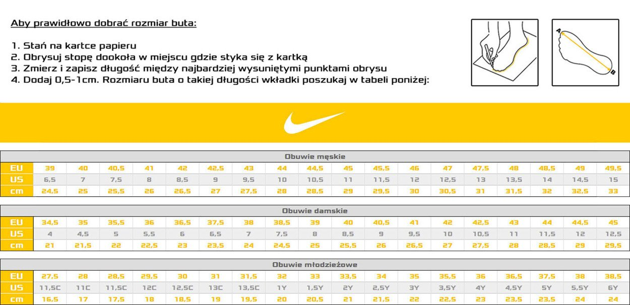 Szare buty piłkarskie Korki Nike Superfly Elite FG AH7365 070 profes.