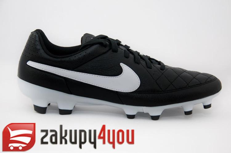 info for 36ea9 d1545 ... Korki Nike Tiempo Genio FG ...