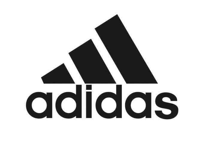 taniej świeże style oficjalne zdjęcia Koszulka Adidas Estro 15 junior S16146 biało-czarna