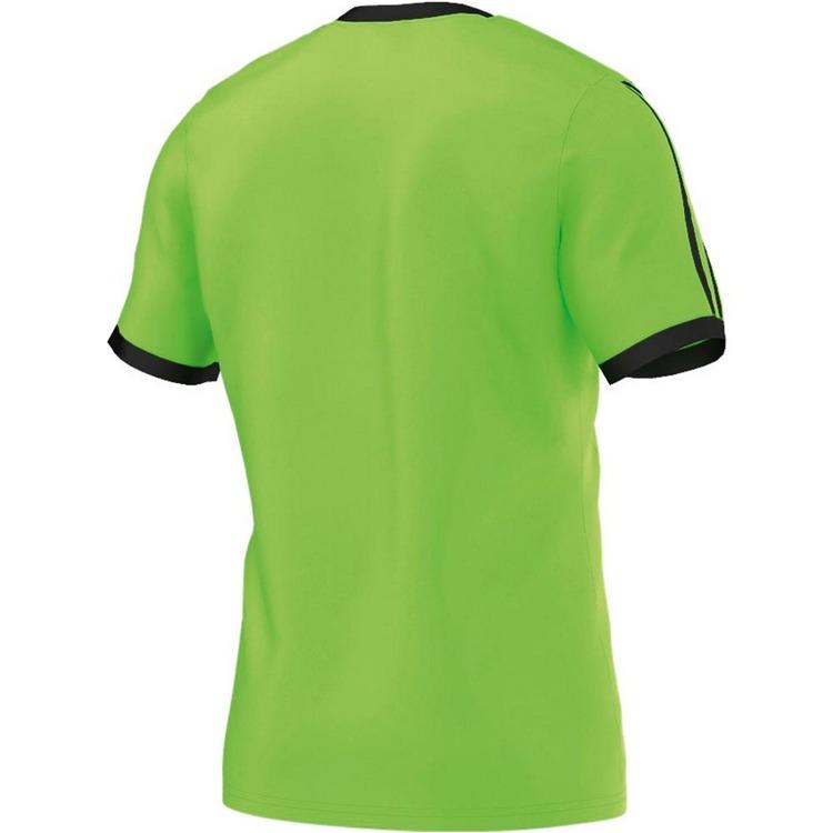 d63638d5536bf Koszulka Adidas TABELA 14 JR F50275 ...