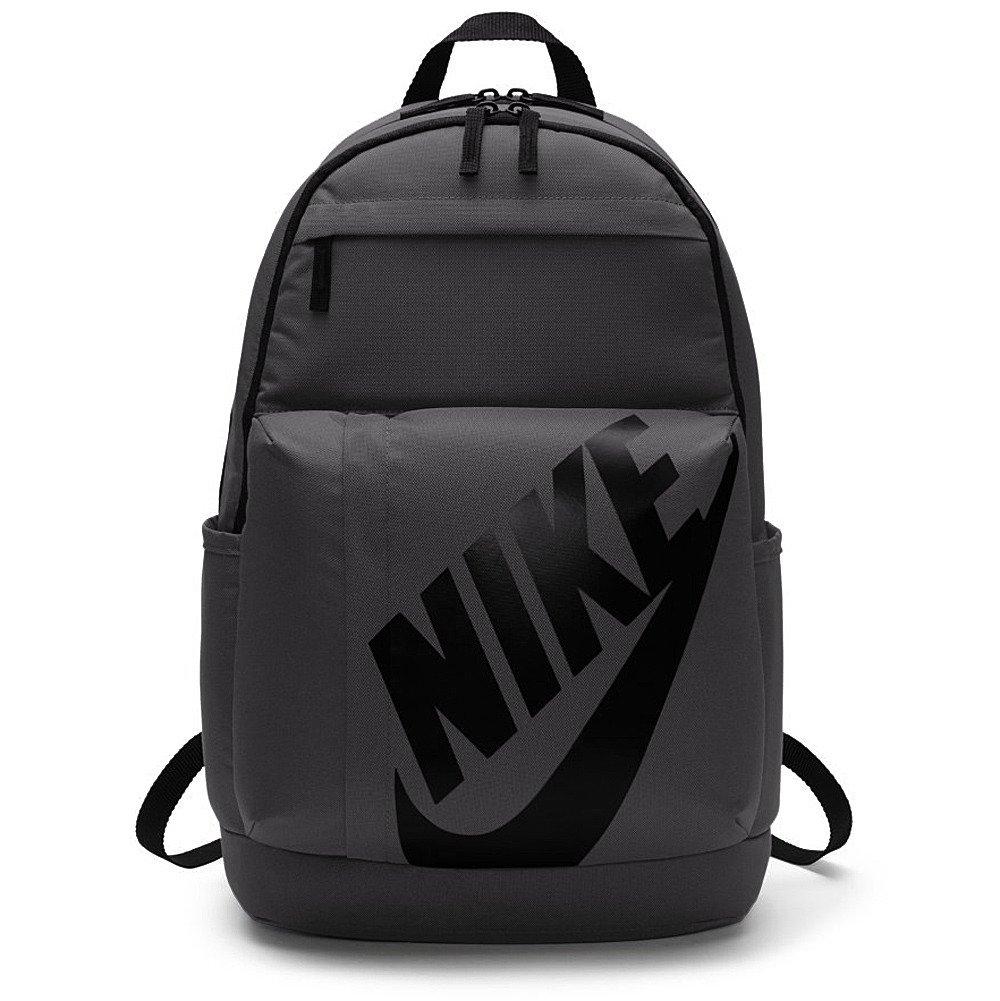 41f24dca3bccc ... Plecak Nike Elemental BA5381-020 ...