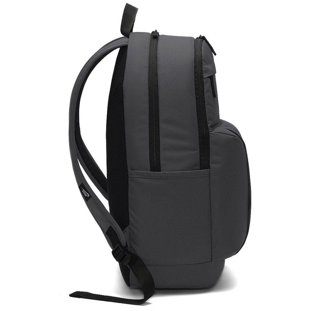 12b21f9c67b87 ... Plecak Nike Elemental BA5381-020 ...