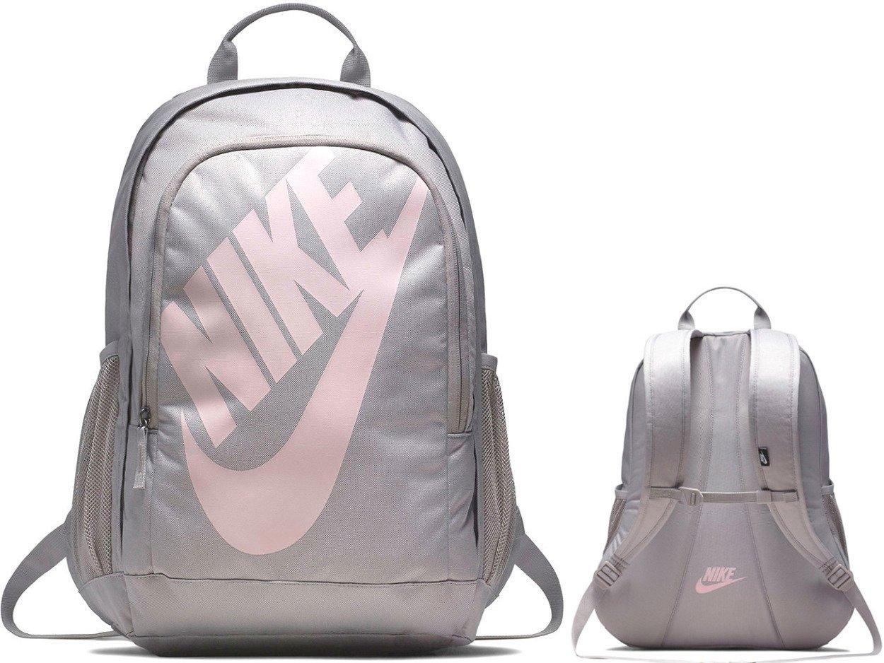 5fb72e5b1bd49 Plecak Nike Hayward Futura 2.0 BA5217-027 ...