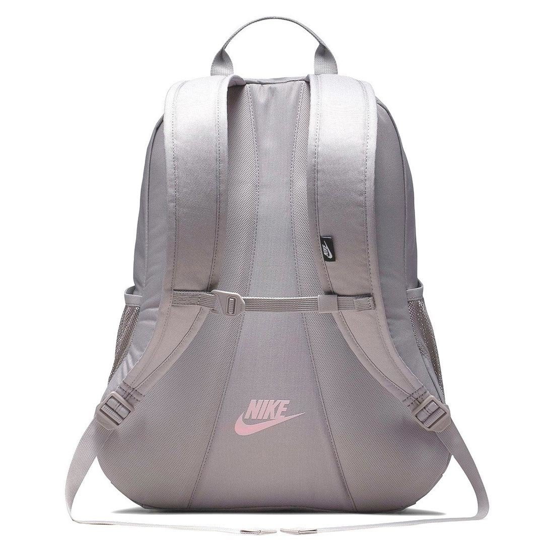 d9fd5f0d86b84 ... Plecak Nike Hayward Futura 2.0 BA5217-027 ...