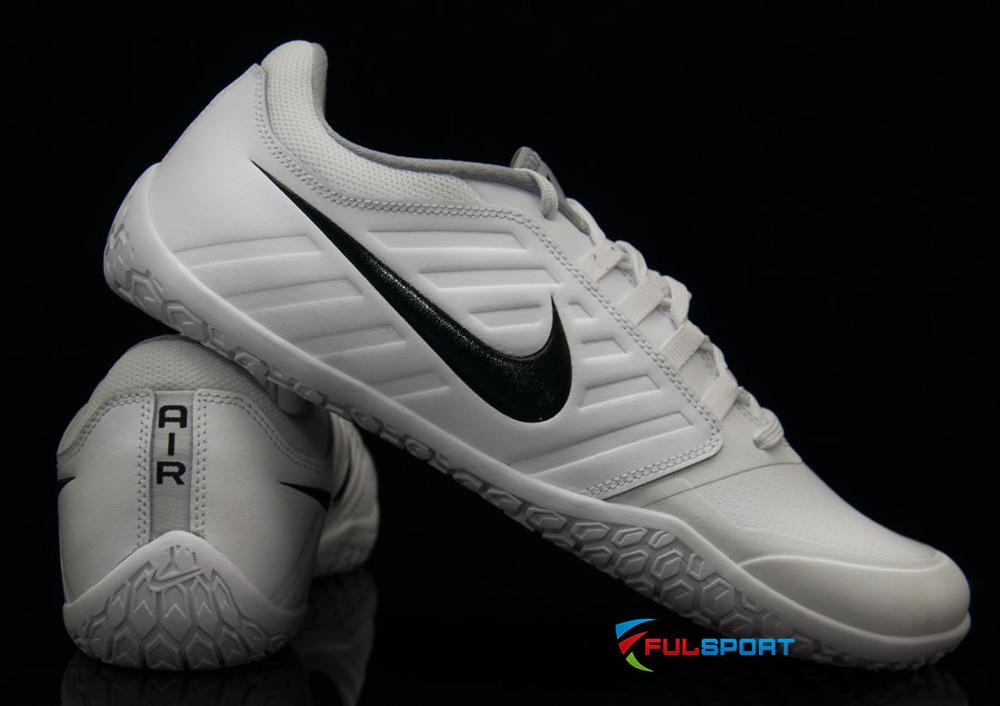 Nike Air Pernix 818970 100