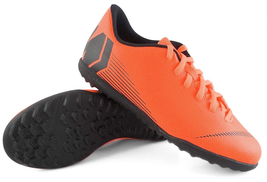 Nike Mercurial Vapor Club TF AH7386-810 Kliknij 2bcd50012a