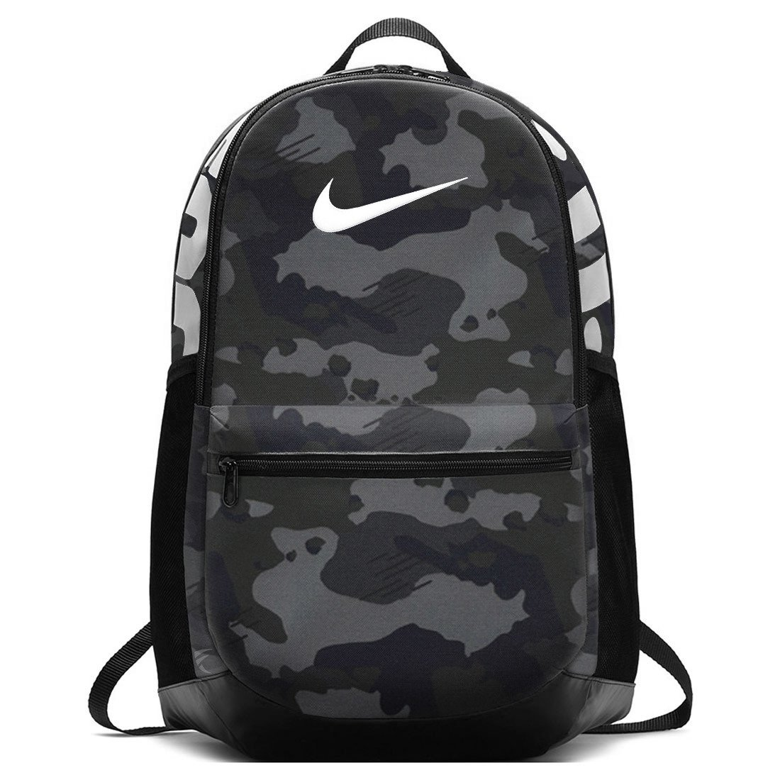 355d4c34be201 ... Plecak Nike Brasilia Training Backpack BA5973-021 ...