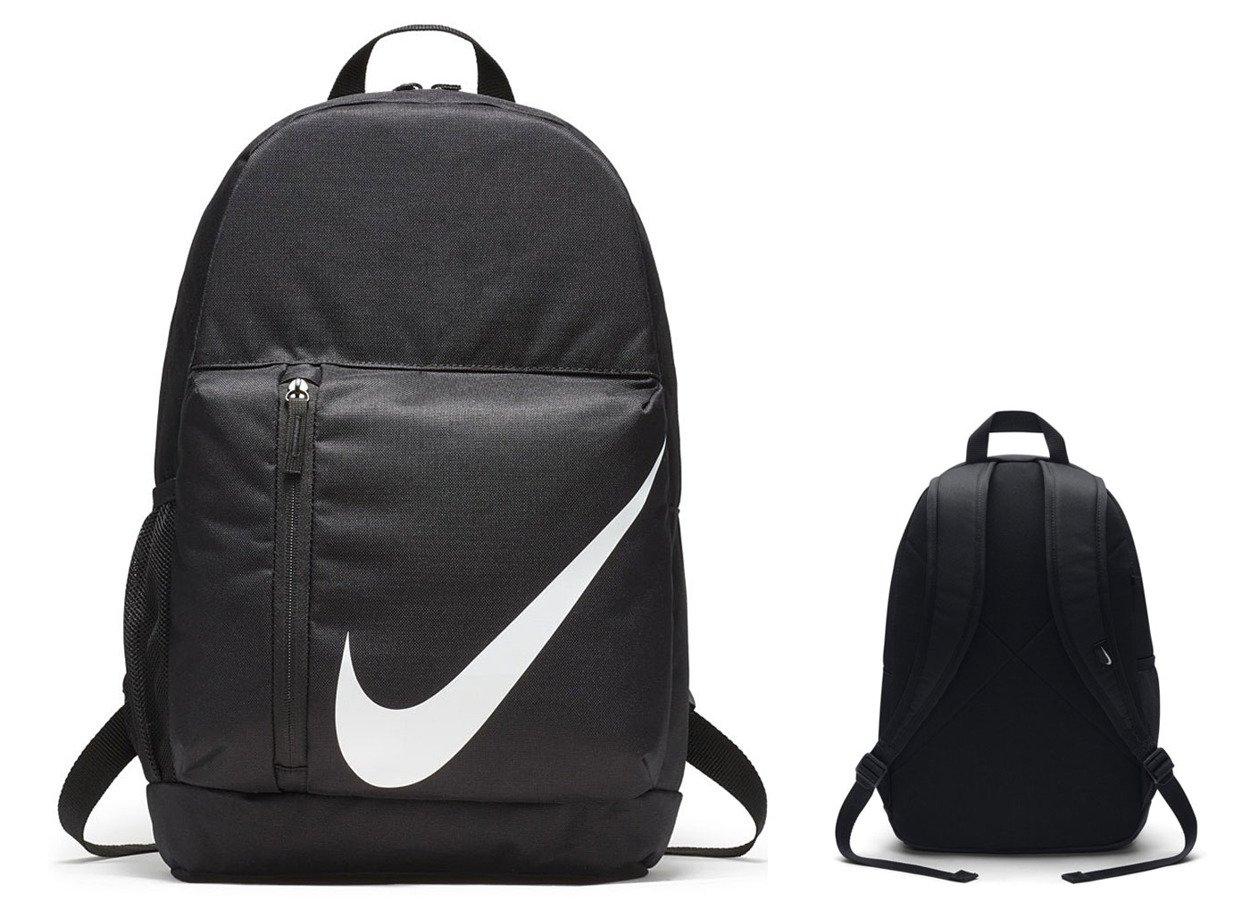 04fa9c9fbc30f ... Plecak Nike Elemental Backpack BA5405-010 ...