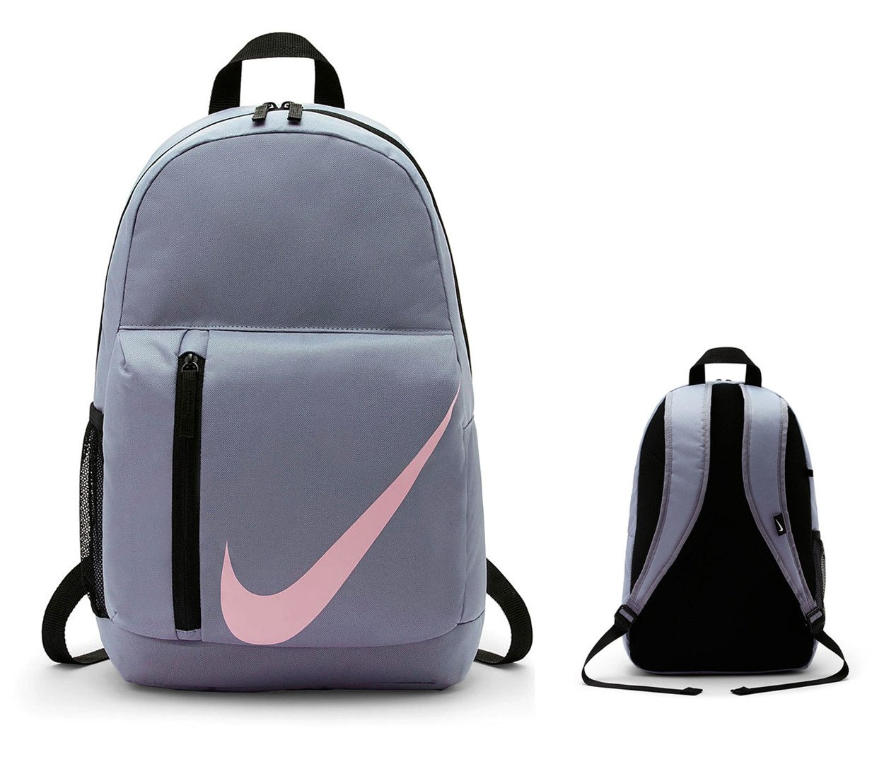 be239e59cdb27 ... Plecak Nike Elemental Backpack BA5405-445 ...