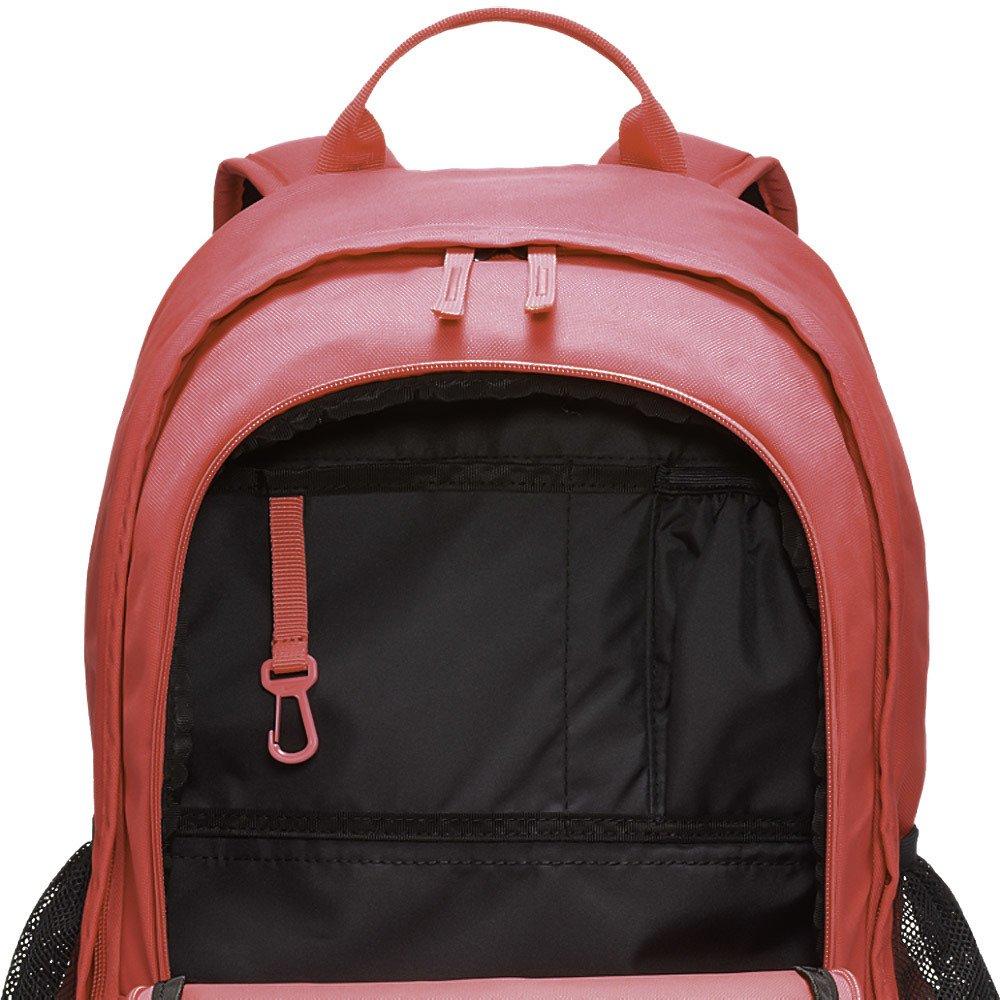 c4032b8bd5b48 ... Plecak Nike Hayward Futura 2.0 BA5217-694 ...